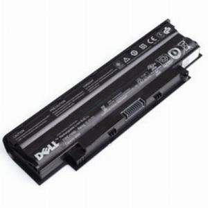 China Original laptop battery for DELL Inspiron N4010 N4050 N4110 N4011 N4040 14R Series on sale