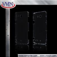 China China supplier factory price hard plastic case for  LGV33 mobile phone cover case on sale