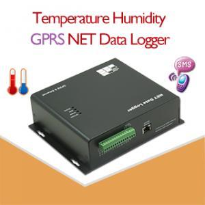Temperature Humidity Data Logger Manufactures