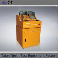 Common rail injector test bench Bosch EPS200 Manufactures