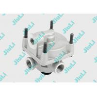 Relay Valve for MAN Mercedes-Benz DAF SCANIA 9730010100 Manufactures