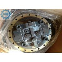 9233689 9233690 4636857 Hitachi Travel Motor With Gearbox Final Drive Manufactures