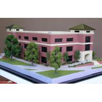 Architectural models Manufactures