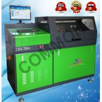 CRS-708A common rail pump tester Manufactures