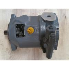Rexroth A10VSO & A10VO Axial Variable Piston Pump,A10VO71DFLR/31R-VSC12N00-S1289 hydraulic gear pump piston pump for sale