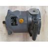 Rexroth Hydraulic Pump A10VSO/18/28/45/63/71/100/140,A10VSO18DFR1/31R-PPA12N00 piston pump for sale