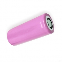 3200mAh 3.2 Volt Lifepo4 Cells from Custom Battery Manufacturer for sale Manufactures