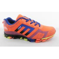 Specialized Running Track Shoes Sneakers Waterproof Running Shoes Manufactures