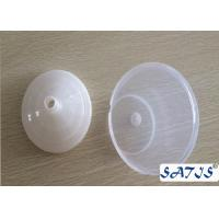 Disposable Mixing Painting Cup SATA similar spots no measure printing 600ml and 500ml