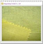100 Cotton Fabric for Men's Garment Manufactures