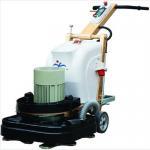 concrete floor grinders Manufactures