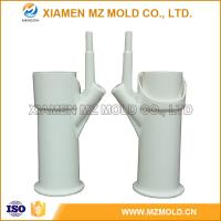 Plastic Injection Auto Injection Mold for Medical Parts Manufactures