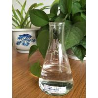 Organic corrosive liquid 25 Sodium Methoxide Sodium Methylate Biodiesel Manufactures