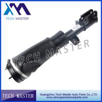 LR012859 Air Suspension Shock Absorber For LangeRover L322 Front Right Manufactures