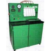 China HUS-1000 HEUI System Test Bench on sale