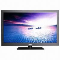 42-inch LCD TV, Digital with ISD-B, USB and HDMI Manufactures