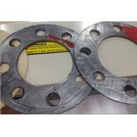 engineering procurement contractor graphite without no wire joint sheet gasket cutter Manufactures