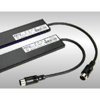917/957B Elevator Photocell Manufactures