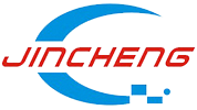 Shenzhen Jincheng Intelligent Electronics Co., Ltd.