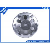 Automatic Clutch Kit Honda Scooter Rear Clutch Pully Cover Long Working Life Manufactures