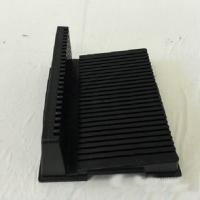China L type SMT ESD PCB Rack on sale