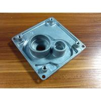 Industrial CNC Metal Die Casting Services ,  Automotive Die Casting OEM