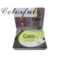 Quality Cialis 20mg herbal products,sex enhancement drug,sex capsule,sex tablet for sale