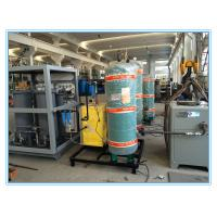 High Efficiency Nitrogen Generation Plant High Purity Nitrogen Generation Equipment Manufactures
