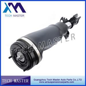 Air Shock absorber For Rangerover L322 Shock Absorber Air Suspension Strut RNB000750G RNB000740G Manufactures