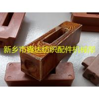 Big picker for shuttle loom and weaving machine,loom spare parts,picking stick Manufactures