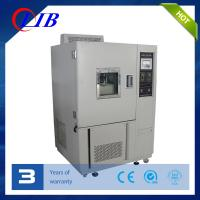 ozone machine in washing plant Manufactures