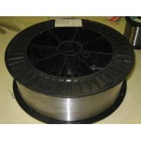 ER2209 Stainless Steel Welding Wire Manufactures
