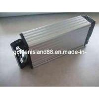 Bicycle Battery (JD005-01) Manufactures
