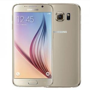 Metal Body 2015 New 4G LTE FDD Dual Sim HDC Galaxy S6 SVI G9200 Duos Unlocked Smart Phone Wholesale Manufactures