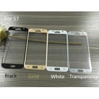 Quality Samsung S7 3D Curved Screen Protector Anti Scratch 9H Hardness Surface for sale