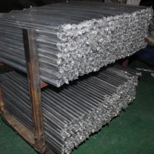 China Seamless Grade 9 Titanium Tube Titanium Alloy Pipe Ti3al2.5v Corrosion Resistance on sale