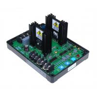 China General Brushless Generator AVR GAVR-15A , 1phase Automatic Voltage Regulators on sale