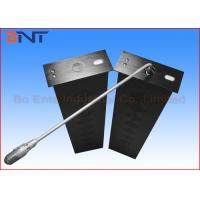 Ultra Thin Microphone LCD Motorized Lift With BOSCH Discussion Microphone Manufactures