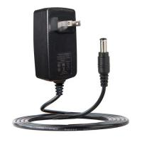 America US AC DC Power Adapter 24w 12v 2000ma European Ac Dc Adapter Power Supply Manufactures