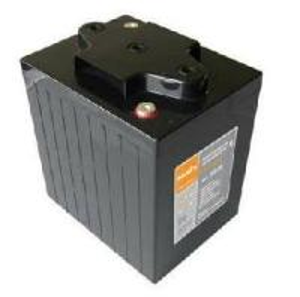 DC6-225-B 6V 225ah 6V Battery 6V225ah Deep Cycle Battery Manufactures