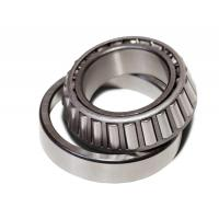 HM256848DWH - HM256810 Taper Roller Bearing Customized Manipulator Cross Roller Bearing Manufactures