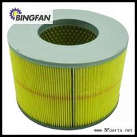 Air Filter for Toyota Engine Parts 17801-67060 Air Intakes system Manufactures