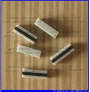 PSP1000 Silicon Plastic Joystick PSP repair parts Manufactures