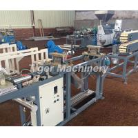 Buy cheap Pvc Corner Bead Extrusion Machines For Drywall from wholesalers