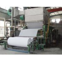 toilet paper making machine,toilet paper machine Manufactures