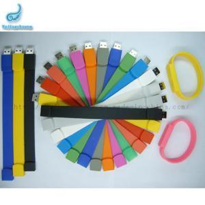 USB Flash Drive/USB Stick Manufactures