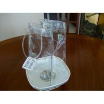 PVC ice bag,pvc cooler bag,pvc packaging bag Manufactures