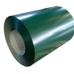 1050 / 1060 Decorative H14 Colored Aluminum Foil 900 - 1500mm Width High Gloss Manufactures