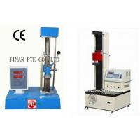 China TLS-S100 Spring Tensile and Compression Testing Machine on sale