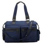Casual Handbag 12008 Manufactures
